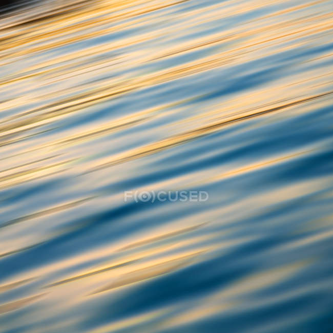 Astratto con motion blur — Foto stock
