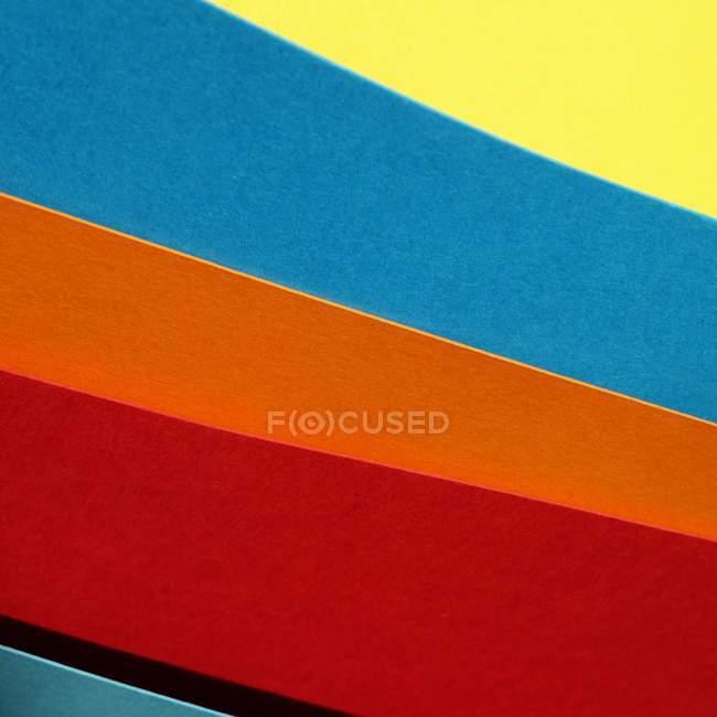 Objeto abstrato — Fotografia de Stock