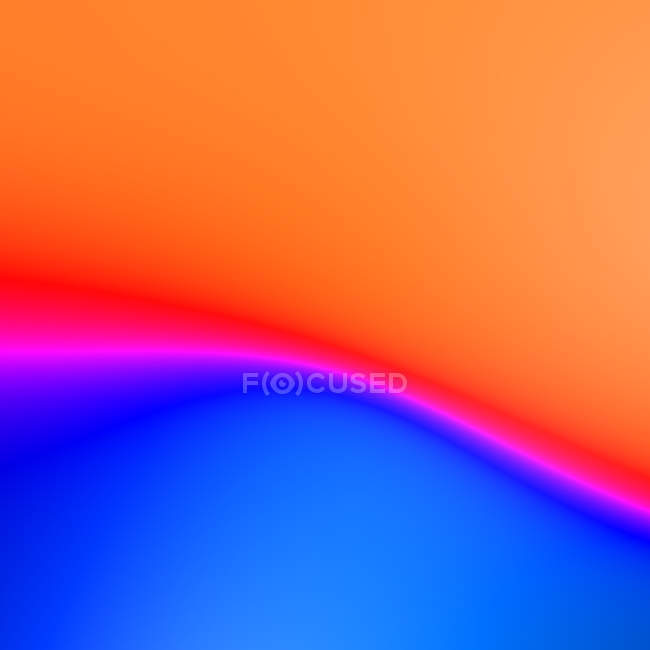 Abstract backdrop with colorful pattern — Stock Photo