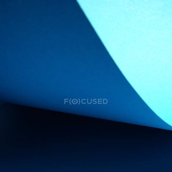 Abstract textured backdrop with paper sheet — Stock Photo