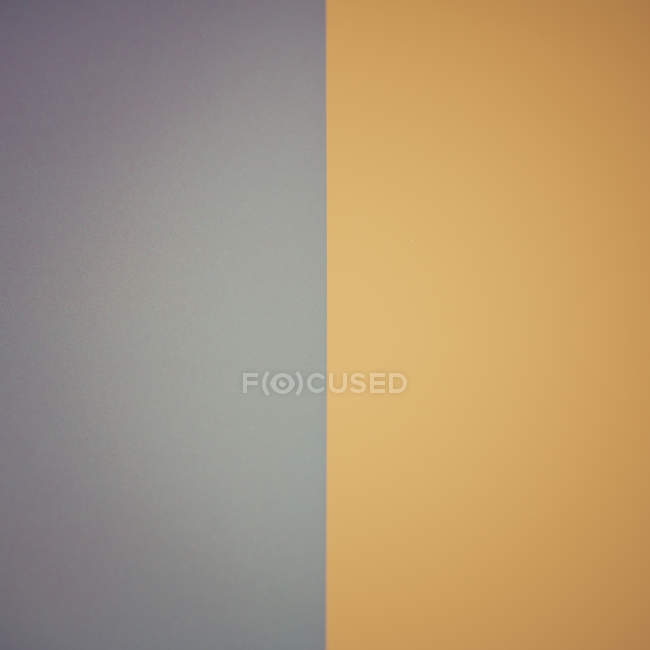 Superficie de papel amarillo gris - foto de stock