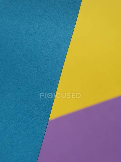 Colorful abstract background surface — Stock Photo