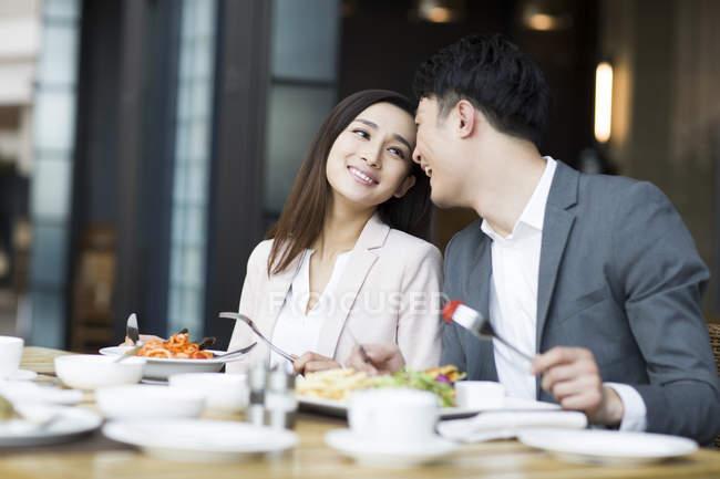 datazione di una ragazza cinese consigli lasso di tempo per la datazione dopo il divorzio