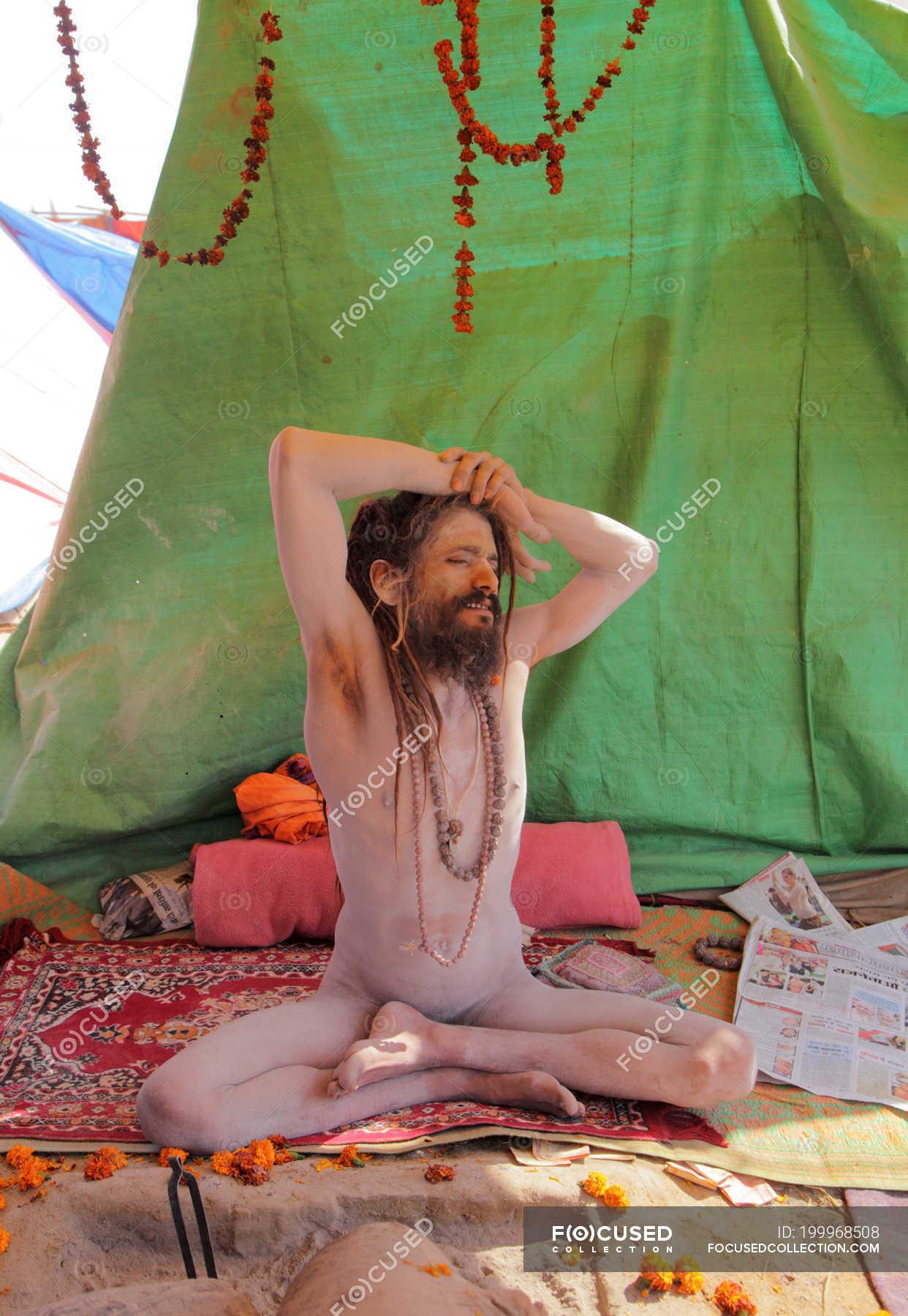 Teen nude sadhu sex ver porno