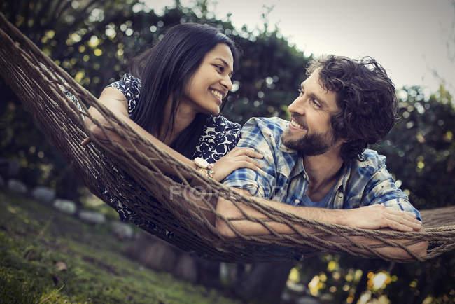 Dating-Aktivitäten für Introvertierte