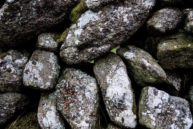 Покриття сухого кам