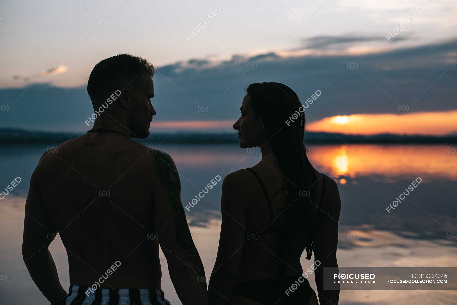 Dating Woman Torrevieja. Site- ul de dating executiv superior