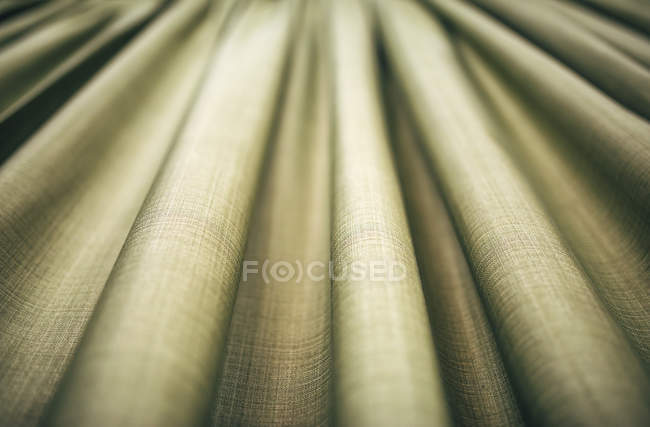 Curtain for abstract background — Stock Photo