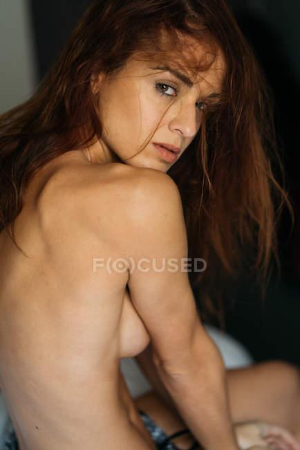 giovane donna nude pics sesso amatoriale foto porno