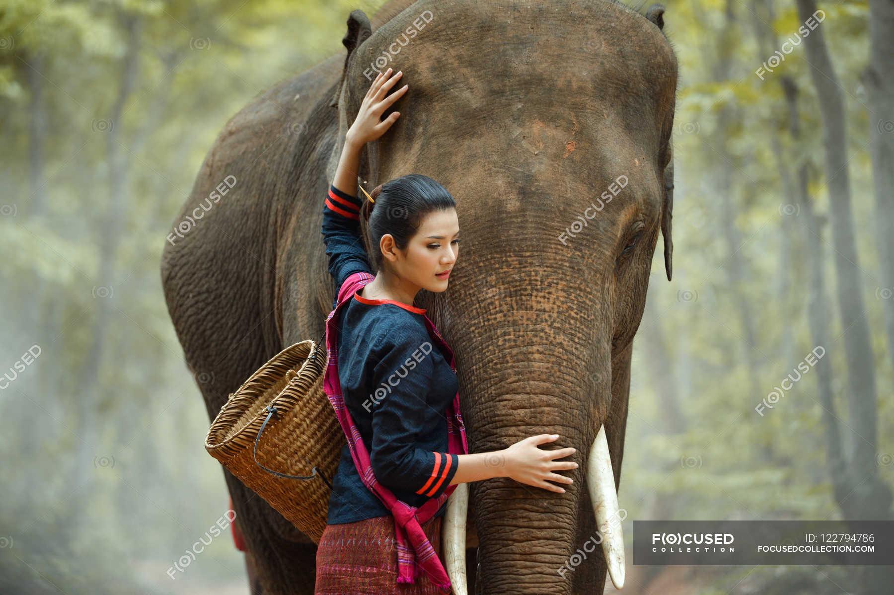 thai ladies for marriage
