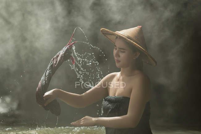 https://st.focusedcollection.com/9264440/i/650/focused_194835146-stock-photo-close-portrait-beautiful-woman-washing.jpg